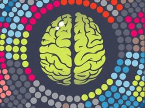 anti-aging-brain