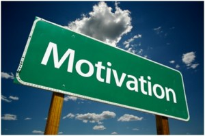 Motivation-to-Increase-Productivity