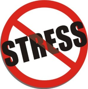 StressLess-298x3002