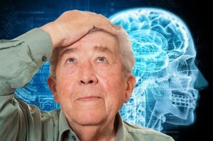 aging-brain-11