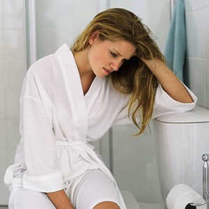 nausea-bathroom-woman-400x400
