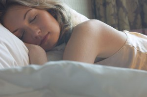 sleep_diet_glamour_study