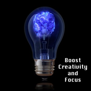 boost-creativity